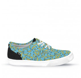 CLASSICS ANIMAL STARS LOW WOMEN N