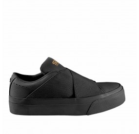 CLASSICS 018 BASIC LOW MEN G