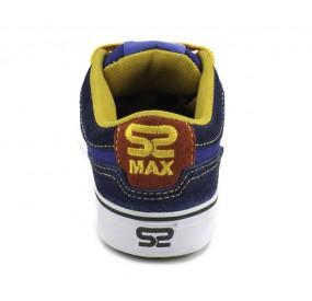 MAX BASIC LOW KID